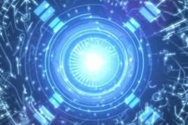 PLC自动化控制柜-plc自控系统集成商