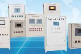 太阳能控制柜定制 集热控制柜定制