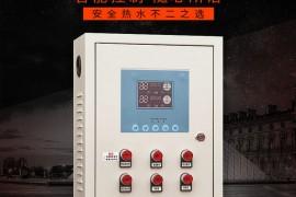 太阳能控制器常见故障分析